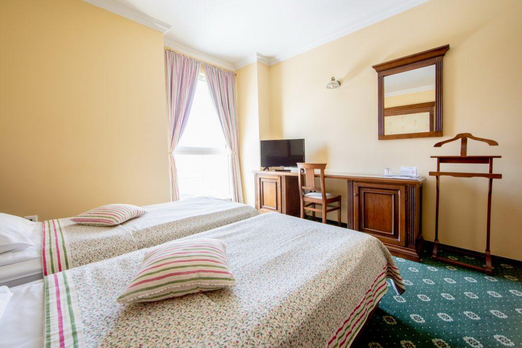 Hotel Casa de la Rosa Timisoara, Timis, Joi , 13Februarie2020, Sebastian Tataru
