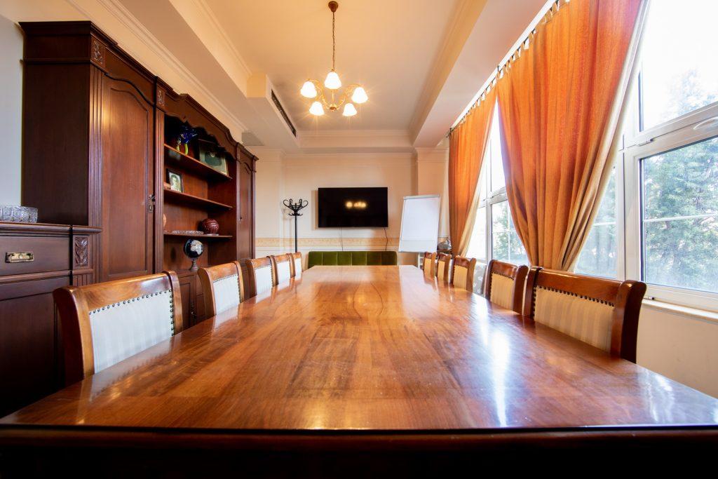Hotel Casa de la Rosa Timisoara, Timis